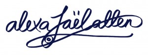 signature 2